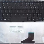 152-673-acer-aspire-one-532-521_big