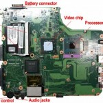 laptop-main-board-560x420